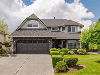 House for sale in Bear Creek Green Timbers, Surrey, Surrey, 8419 142 Street, 262597867 | Realtylink.org