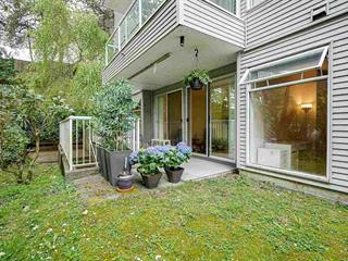 Apartment for sale in Coquitlam East, Coquitlam, Coquitlam, 103 2733 Atlin Place, 262597931 | Realtylink.org
