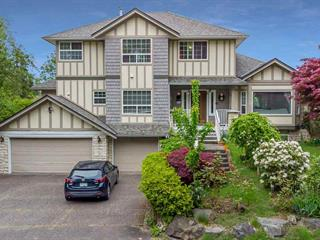 House for sale in Walnut Grove, Langley, Langley, 21007 85 Avenue, 262597227 | Realtylink.org