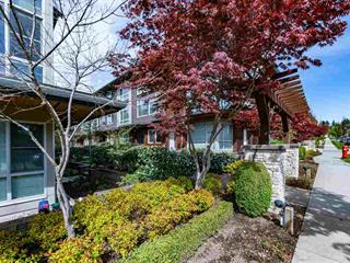 Townhouse for sale in Grandview Surrey, Surrey, South Surrey White Rock, 45 16223 23a Avenue, 262598011 | Realtylink.org