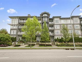 Apartment for sale in Riverwood, Port Coquitlam, Port Coquitlam, 217 550 Seaborne Place, 262597983 | Realtylink.org