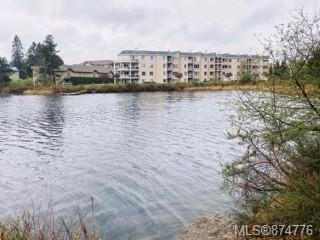 Apartment for sale in Nanaimo, Uplands, 312 4969 Wills Rd, 874776 | Realtylink.org