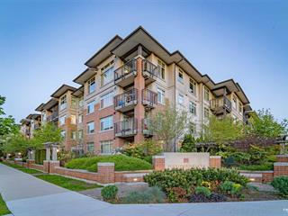 Apartment for sale in West Cambie, Richmond, Richmond, 109 9288 Odlin Road, 262597869 | Realtylink.org