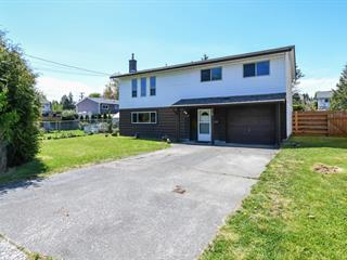 House for sale in Comox, Comox (Town Of), 519 Pritchard Rd, 874878 | Realtylink.org