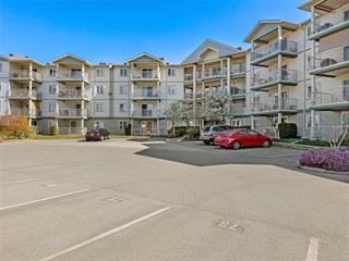 Apartment for sale in Nanaimo, Uplands, 113 4971 Songbird Pl, 874850 | Realtylink.org