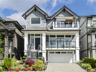 House for sale in Burke Mountain, Coquitlam, Coquitlam, 3515 Sheffield Avenue, 262597951 | Realtylink.org