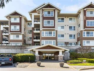 Apartment for sale in North Meadows PI, Pitt Meadows, Pitt Meadows, 118 19677 Meadow Gardens Way, 262597591 | Realtylink.org