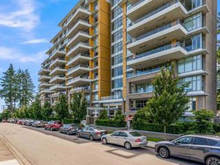 Apartment for sale in White Rock, South Surrey White Rock, 501 1501 Vidal Street, 262598210 | Realtylink.org