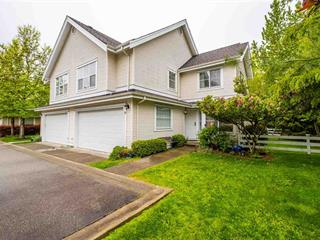 Townhouse for sale in Cloverdale BC, Surrey, Cloverdale, 27 17097 64 Avenue, 262597820 | Realtylink.org