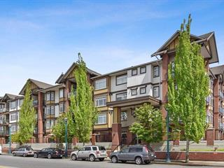 Apartment for sale in Langley City, Langley, Langley, 237 5660 201a Street, 262596196   Realtylink.org