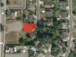 Lot for sale in Harrison Hot Springs, Harrison Hot Springs, 848 Angus Place, 262593851   Realtylink.org