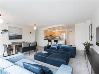 Apartment for sale in Yaletown, Vancouver, Vancouver West, 305 1009 Expo Boulevard, 262597059 | Realtylink.org