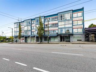 Apartment for sale in Hastings Sunrise, Vancouver, Vancouver East, Ph7 3423 E Hastings Street, 262597783 | Realtylink.org
