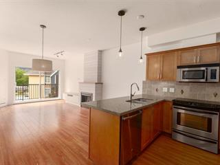 Apartment for sale in Downtown SQ, Squamish, Squamish, 408 1336 Main Street, 262597862 | Realtylink.org