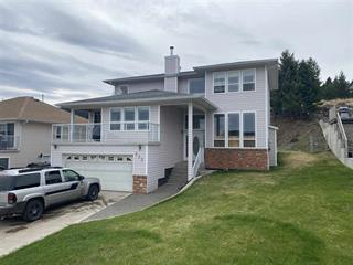 House for sale in Williams Lake - City, Williams Lake, Williams Lake, 233 Westridge Drive, 262597248 | Realtylink.org