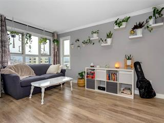 Apartment for sale in Mission BC, Mission, Mission, 414 33165 2nd Avenue, 262584834 | Realtylink.org