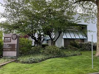 Office for lease in Cape Horn, Coquitlam, Coquitlam, 110 2390 Canoe Avenue, 224943105   Realtylink.org