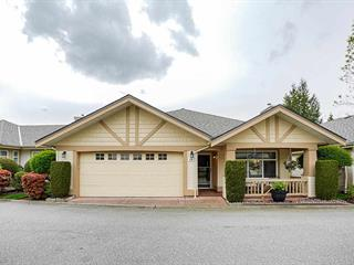 Townhouse for sale in Walnut Grove, Langley, Langley, 19 8555 209 Street, 262596630 | Realtylink.org