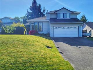 House for sale in Cloverdale BC, Surrey, Cloverdale, 6291 171a Street, 262597132   Realtylink.org