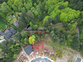 Lot for sale in Nanaimo, Hammond Bay, 220 Golden Oaks Cres, 874723 | Realtylink.org
