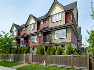 Townhouse for sale in Queensborough, New Westminster, New Westminster, 3 305 Jardine Street, 262596840 | Realtylink.org