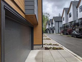 Townhouse for sale in Grandview Surrey, Surrey, South Surrey White Rock, 6 16685 25 Avenue, 262597835 | Realtylink.org