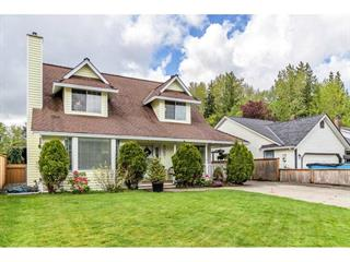 House for sale in Walnut Grove, Langley, Langley, 9361 209a Street, 262596016 | Realtylink.org