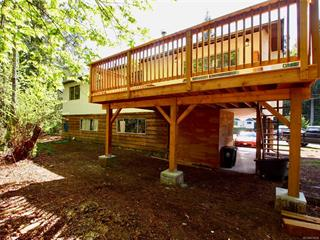 House for sale in Lake Cowichan, Lake Cowichan, 223 Nootka Cres, 873838 | Realtylink.org