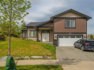House for sale in Nanaimo, Chase River, 2258 Dodds Rd, 874845   Realtylink.org