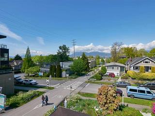 House for sale in Kitsilano, Vancouver, Vancouver West, 2070 W 14th Avenue, 262594237 | Realtylink.org