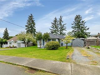 House for sale in Lake Cowichan, Lake Cowichan, 41 Stone Ave, 874768 | Realtylink.org