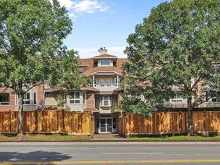Apartment for sale in Willoughby Heights, Langley, Langley, 213 19721 64 Avenue, 262597387 | Realtylink.org