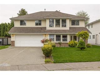 House for sale in Central Abbotsford, Abbotsford, Abbotsford, 32904 Harwood Place, 262597307   Realtylink.org