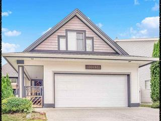 House for sale in Abbotsford West, Abbotsford, Abbotsford, 30682 Crestview Avenue, 262596165 | Realtylink.org