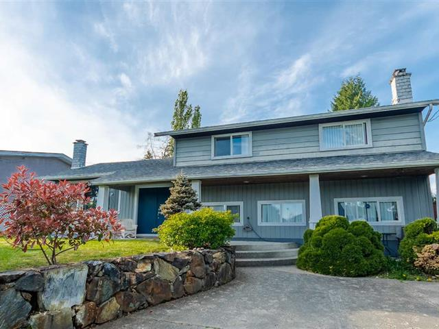 House for sale in Central Coquitlam, Coquitlam, Coquitlam, 1945 Regan Avenue, 262597341 | Realtylink.org