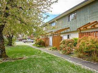 Townhouse for sale in Courtenay, Courtenay City, 2 951 17th St, 874771 | Realtylink.org