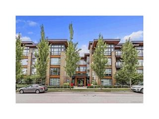Apartment for sale in University VW, Vancouver, Vancouver West, 102 3479 Wesbrook Mall, 262596419 | Realtylink.org