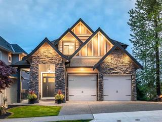 House for sale in Burke Mountain, Coquitlam, Coquitlam, 3450 Gislason Avenue, 262597336 | Realtylink.org
