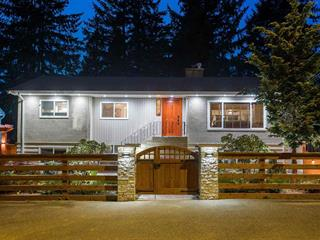 House for sale in Woodland Acres PQ, Port Coquitlam, Port Coquitlam, 3475- 3477 Raleigh Street, 262597239 | Realtylink.org