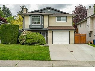 House for sale in New Horizons, Coquitlam, Coquitlam, 1433 Gabriola Drive, 262597390 | Realtylink.org