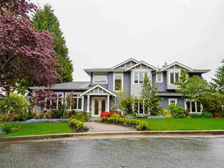 House for sale in Garden Village, Burnaby, Burnaby South, 4758 Gilpin Court, 262597916   Realtylink.org