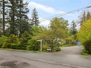 House for sale in Sunnyside Park Surrey, Surrey, South Surrey White Rock, 2594 141 Street, 262592775 | Realtylink.org