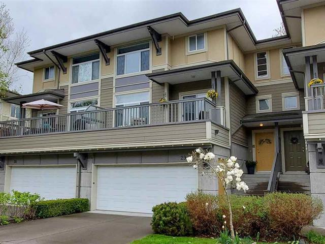 Townhouse for sale in Brackendale, Squamish, Squamish, 29 40632 Government Road, 262597971 | Realtylink.org