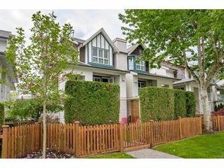 Townhouse for sale in Cloverdale BC, Surrey, Cloverdale, 18606 65 Avenue, 262596121 | Realtylink.org