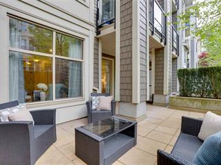 Apartment for sale in Fraserview NW, New Westminster, New Westminster, 108 240 Francis Way, 262597937 | Realtylink.org