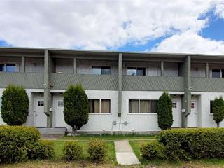 Multi-family for sale in Van Bow, Prince George, PG City Central, 1702 Spruce Street, 224943173 | Realtylink.org