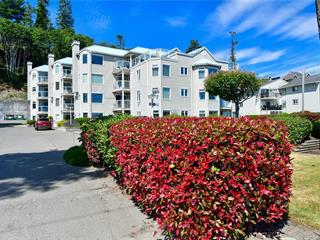 Apartment for sale in Campbell River, Campbell River South, 102A 650 Island S Hwy, 874797 | Realtylink.org