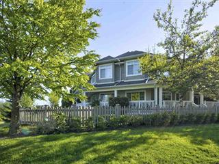 Townhouse for sale in Clayton, Surrey, Cloverdale, 23 6852 193 Street, 262597395 | Realtylink.org