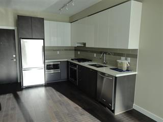 Apartment for rent in Brighouse, Richmond, Richmond, 332 5399 Cedarbridge Way, 262597885 | Realtylink.org