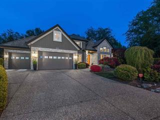 House for sale in Elgin Chantrell, Surrey, South Surrey White Rock, 2228 136 Street, 262596161 | Realtylink.org